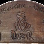 dakat7th