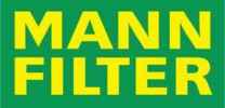 Partner Mann Filter