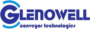 Partner Glenowell