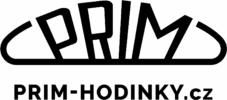 Partner Prim