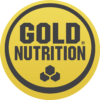 Partner GoldNutrition