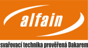 Partner Alfain