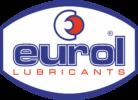 Partner eurol lubricants
