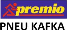 Partner Pneu Kafka