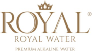 Partner Royal Water